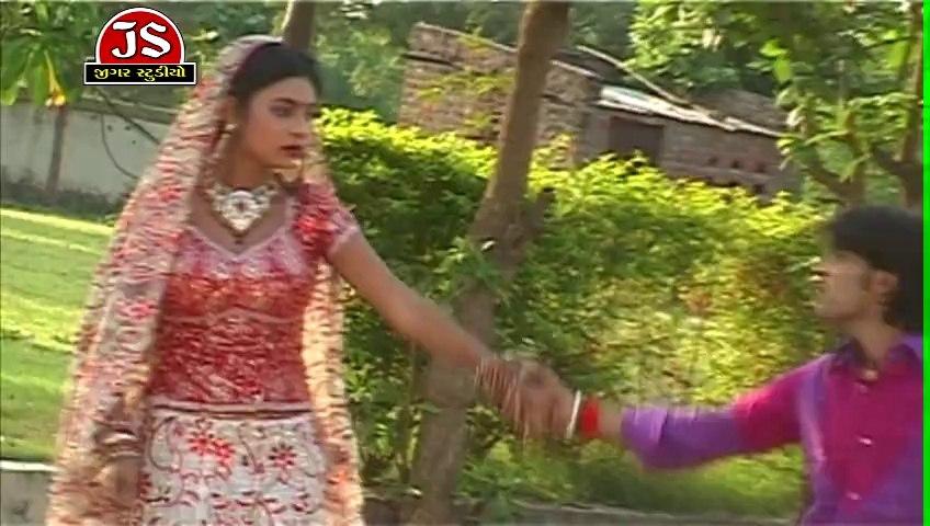 Dard Na Jane Koi | Gujarati Sad Song | Kamlesh Barot