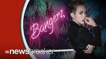 Miley Cyrus Delays Bangerz Tour Due to Hospitalization