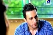 Ranjish hi sahi Last Episode 25 Full in High Quality