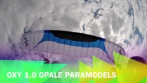 Oxy 1.0 - Opale Paramodels - Villejésus MCV