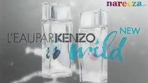 Kenzo - L'Eau par Kenzo Wild Edition