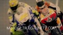 Watch - moto gp d - Motogp live stream - watch motogp live - watch motogp - watch moto gp