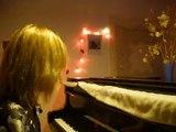 La Valse d'Amélie Poulain de Yann Tiersen