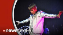 White House Responds With a Cool 'No' to Petition Asking for Justin Bieber's Deportation
