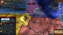 Europa Universalis IV - Dite addio alla Navarra [Pt.3]