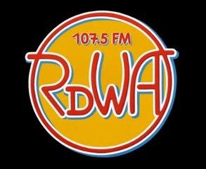 Interview sur la radio RdWa - Le ciel tombe sur nos têtes ?