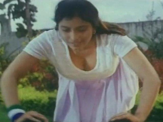 Romantic HOT Song   City Dada   Tamil Movie Song