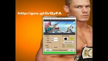 Ace Fishing Wild Catch Hacks for 99999 Gold & Cash Best Ace Fishing Wild Catch Hack Cash & Gold 2014