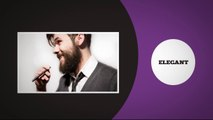 Electronic cigarettes compatible with Blu cigs, V2 Cigs, and 40 other brands