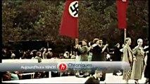 Chroniques du troisième Reich - Bande annonce