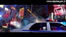 The Amazing Spider-Man 2: Il Potere di Electro - Video recensione