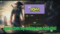 My Talking Tom Cheats - video dailymotion
