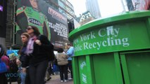 Reboot And Reuse: Apple Offering Free Recycling Of Its Gadgets