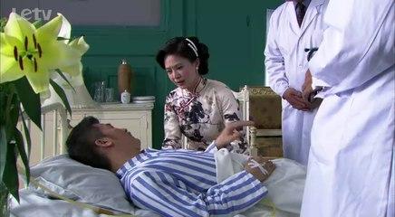 秀秀的男人 第38集 Xiu Xius Men Ep38