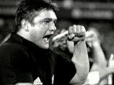 New Zealand rugby team Adidas - All Blac