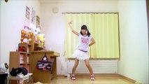 ~ダンス~