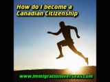 Migration Services  for Canada Immigration- By Immigration Overseas