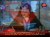 Tonight With Jasmeen (21st April 2014) Hamid Mir Par Hamla aur Geo News