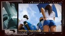 Watch Gran Premio Red Bull Argentina racing motogp - live Motogp streaming - motogp live streaming