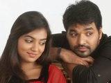 Thirumanam Enum Nikkah Starring Jai and Nazriya Nazim