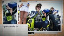Watch - red bull motorcycles - Motogp live stream - racing moto gp - prix moto - motos gp