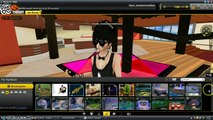 PlayerUp.com - Buy Sell Accounts - Selling And Trading Imvu account