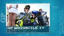 Watch Gran Premio Red Bull Argentina racing motogp - Motogp live stream - moto prix - moto gp watch
