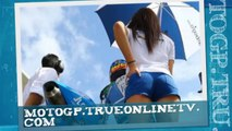 Watch Termas de Rio Hondo - live Motogp stream - motogp live tv - motogp live timing