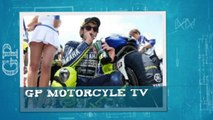 Watch - Gran Premio Argentina 2014 - live Motogp - motogp news - motogp live tv