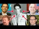 Bryan Singer child sex accuser sues 3 more Hollywood gay elites