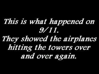 Illusion 911