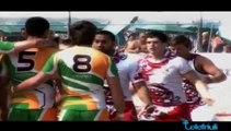 # 15 - Pro 12 Awards, Beach Rugby e il viaggio nelle realtà del rugby made in FVG