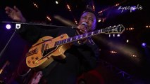 """George Benson """"Give me the night"""" - Zycopolis Productions"""