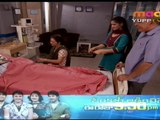 Abhinandhana 23-04-2014 | Maa tv Abhinandhana 23-04-2014 | Maatv Telugu Episode Abhinandhana 23-April-2014 Serial
