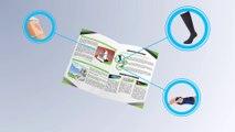 Cen Biotech - Dispositifs Médicaux