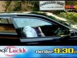 Chigurakulalo Chilakamma 23-04-2014 | Maa tv Chigurakulalo Chilakamma 23-04-2014 | Maatv Telugu Episode Chigurakulalo Chilakamma 23-April-2014 Serial