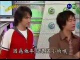 圓夢巨人 - 湯智偉的故事 5