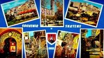 Anciennes Cartes Postales de Sartene en Corse du Sud dans le Valinco