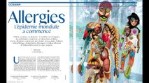 L'édito de Sciences et Avenir 807 par Dominique Leglu