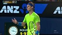 Australian Open 2012 Mens Finals Novak Djokovic vs Rafael Nadal