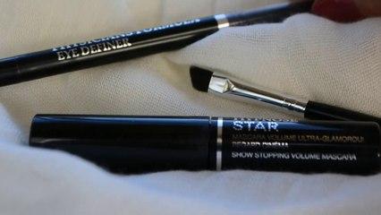 مستحضرات تجميليه لها عدة استخدامات-Makeup tips_Tricks