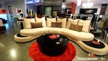 md3 %7C bosart mobilya %7C modoko modern oturma grubu %7C istanbul mobilya firmalar %7C iyi mobilya