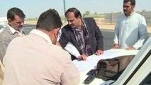 باكستان تستثمر في الطاقة الشمسية