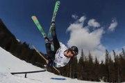 Line Skis presents H̶o̶t̶D̶o̶g̶D̶a̶y̶ Hockey Dog Day