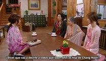 Lee Soon Shin Cap 24.3 Sub Español