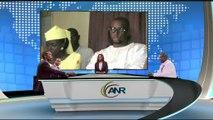 AFRICA NEWS ROOM du 23/04/14 - Afrique - Politique de retour des expertises sur le continent - partie 2