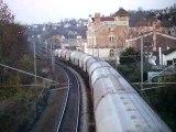 Chennevières > 22-12-2006 > 17h18