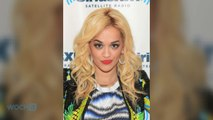 Rita Ora Talks Ex Rob Kardashian, Reveals What She Thinks About Being Compared To Rihanna