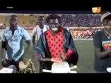 Usine Doolé bat Ablaye Ndiaye, encore une histoire de doigts tordus