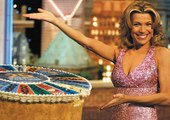 The Ultimate Game Show Answer Fails Compilation